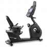SOLE FITNESS Sole R92